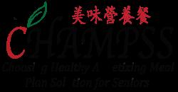 CHAMPSS Logo